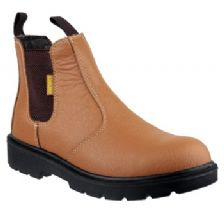 FS115 AMBLERS SAFETY BOOT